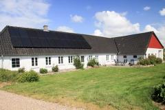 20200607-IMG_9696-hele-huset-scaled
